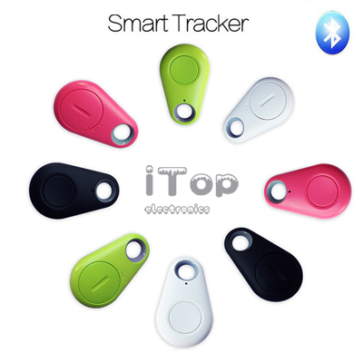 iTop Wireless Bluetooth Anti-Loss Key Tracker